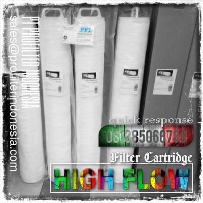 https://www.laserku.com/upload/3M%20High%20Flow%20Cartridge%20Filter%20Indonesia_20190714212530_large2.jpg