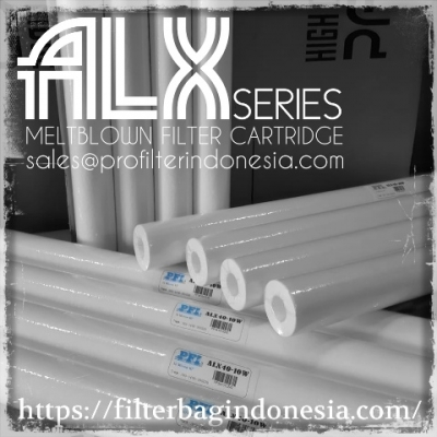 https://www.laserku.com/upload/ALX%20Meltblown%20Cartridge%20Filter%20Bag%20Indonesia_20200603143828_large2.jpg