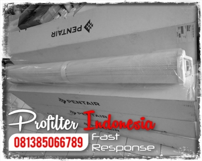 https://www.laserku.com/upload/Aqualine%20Filter%20Cartridge%20Indonesia_20190613005814_large2.jpg