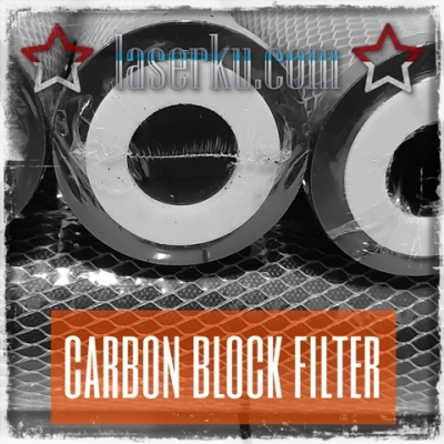 https://www.laserku.com/upload/CTO%20Carbon%20Block%20Filter%20Cartridge%20Indonesia_20190806213001_large2.jpg