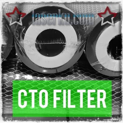 https://www.laserku.com/upload/CTO%20Filter%20Cartridge%20Indonesia_20190806215041_large2.jpg