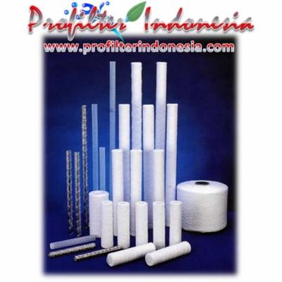 https://www.laserku.com/upload/Cartridge%20Filter%20Pureflo%20Filtermation%20profilterindonesia_20181112115618_large2.jpg