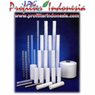http://www.laserku.com/upload/Cartridge%20Filter%20Pureflo%20Filtermation%20profilterindonesia_20181112115621_large2.jpg