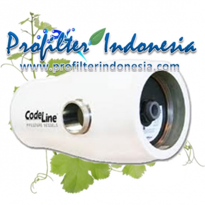 https://www.laserku.com/upload/CodeLine%2080S30-1%20RO%20Membrane%20Housings%20FRP%20profilter%20indonesia_20181221120532_large2.jpg