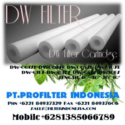 https://www.laserku.com/upload/DW%20PP%20Sediment%20Filter%20Cartridge%20Indonesia_20190313091300_large2.jpg