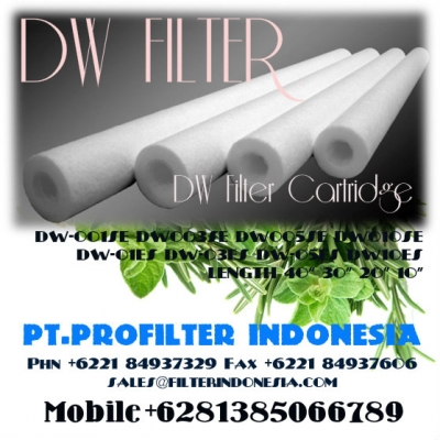 https://www.laserku.com/upload/DW%20PP%20Sediment%20Filter%20Cartridge%20Indonesia_20190329105607_large2.jpg