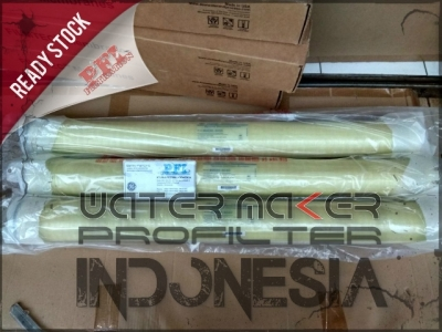 https://www.laserku.com/upload/Filmtec%20BW30-4040%20RO%20Membrane%20Indonesia_20180109032421_large2.jpg