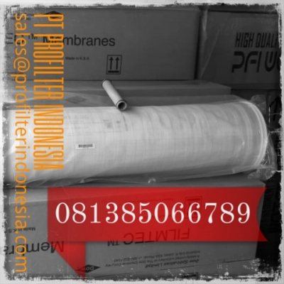 https://www.laserku.com/upload/Filmtec%20RO%20Membrane%20Indonesia_20190806190436_large2.jpg