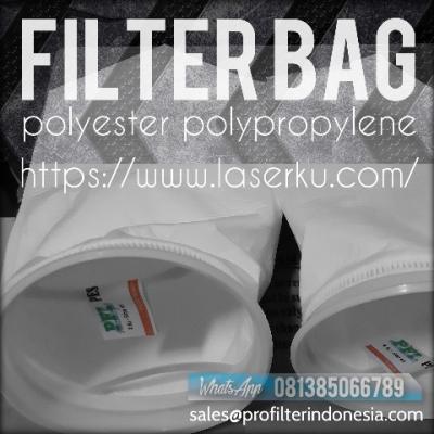 https://www.laserku.com/upload/Filter%20Bag%20Indonesia_20200717213448_large2.jpg