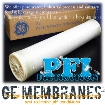 https://www.laserku.com/upload/GE%20Osmonics%20Desal%20Membranes%20Indonesia_20150903011801_large2.jpg