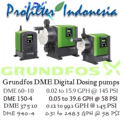 http://www.laserku.com/upload/Grundfos%20DME%20Digital%20Dosing%20pumps%20Indonesia_20181220115029_large2.jpg