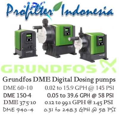 https://www.laserku.com/upload/Grundfos%20DME%20Digital%20Dosing%20pumps%20Indonesia_20190308100451_large2.jpg