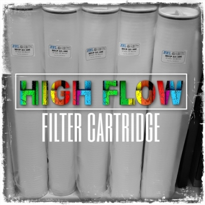 https://www.laserku.com/upload/HFCP%20High%20Flow%20Cartridge%20Filter%20Indonesia_20190714213302_large2.jpg