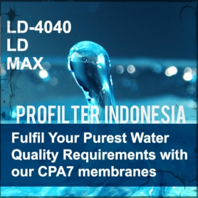 https://www.laserku.com/upload/Hydranautics%20RO%20Membrane%20Profilter%20Indonesia_20180803194828_large2.jpg