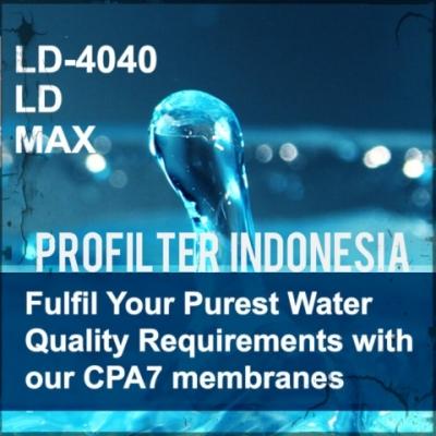 http://www.laserku.com/upload/Hydranautics%20RO%20Membrane%20Profilter%20Indonesia_20180803194828_large2.jpg