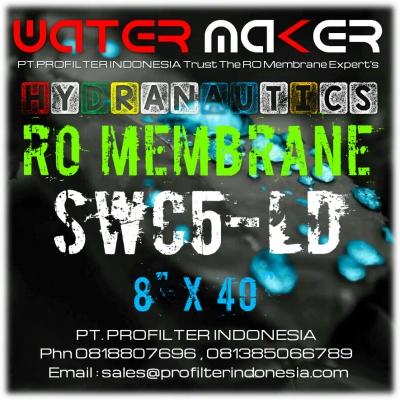 http://www.laserku.com/upload/Hydranautics%20SWC5-LD%20RO%20Membrane%20Indonesia_20180803200753_large2.jpg