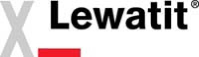 https://www.laserku.com/upload/LEWATIT%20profilterindonesia_20111022083552_large2.jpg