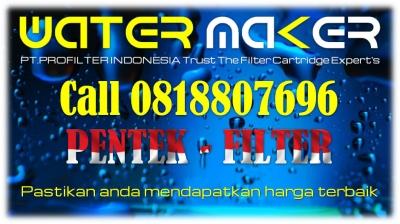 http://www.laserku.com/upload/Pentek%20Filter%20Cartridge%20Indonesia_20160613072444_20180824085653_large2.jpg