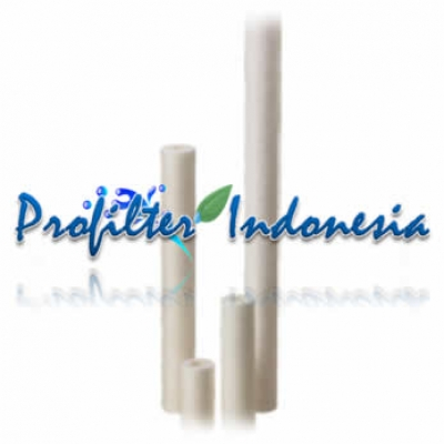 https://www.laserku.com/upload/Pentek%20P1%20Spun%20Bonded%20Polypropylene%20Filter%20Cartridges%201%20micron%2010%20inch%20laserku%20indonesia_20190225140902_large2.jpg