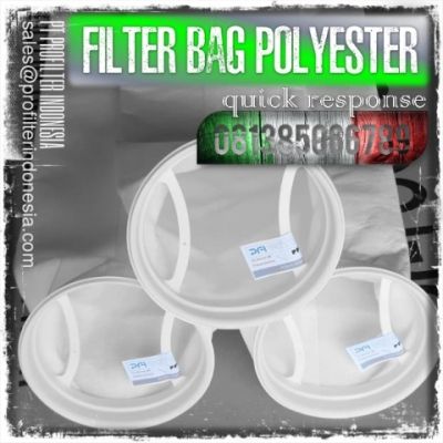 http://www.laserku.com/upload/Polyester%20PFI%20Filter%20Bag%20Indonesia_20190714204648_large2.jpg