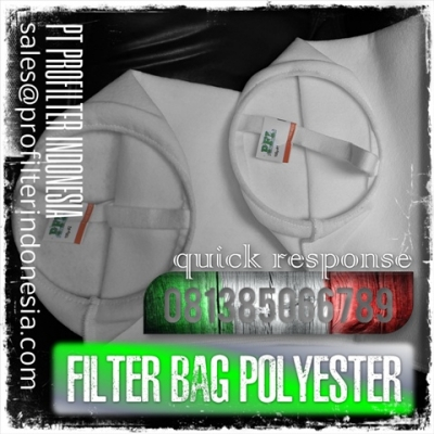 http://www.laserku.com/upload/Polyester%20Steel%20Ring%20PFI%20Filter%20Bag%20Indonesia_20190714203814_large2.jpg