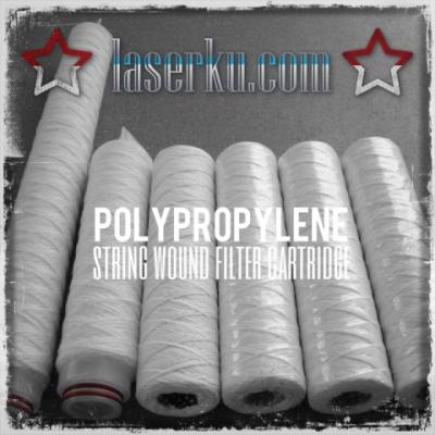 https://www.laserku.com/upload/Polypropylene%20String%20Wound%20Filter%20Cartridge%20Laserku%20Indonesia_20190806200542_large2.jpg