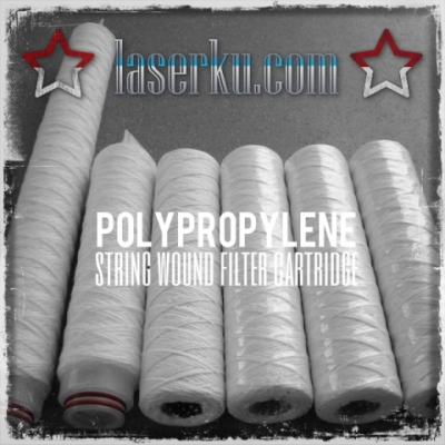 https://www.laserku.com/upload/Polypropylene%20String%20Wound%20Filter%20Cartridge%20Laserku%20Indonesia_20190806205153_large2.jpg