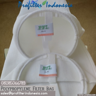 https://www.laserku.com/upload/Polyprpylene%20Bag%20Filter%20Laserku_20200721142506_large2.jpg