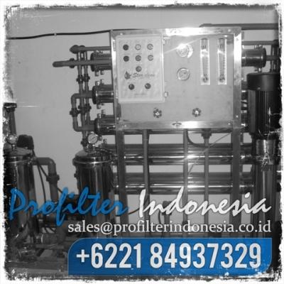 https://www.laserku.com/upload/Reverse%20Osmosis%20Indonesia_20200725025322_large2.jpg