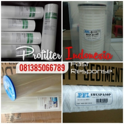 https://www.laserku.com/upload/SWRO%20Filter%20Cartridge%20Indonesia_20190626092211_large2.jpg