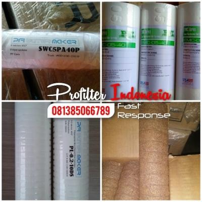 http://www.laserku.com/upload/Spun%20Benang%20Pleated%20Filter%20Cartridge%20Indonesia_20190806193738_large2.jpg
