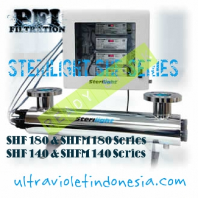 https://www.laserku.com/upload/Sterilight%20shf%20%26%20shfm%20series%20uv%20water%20sterilizer_20140603164246_large2.jpg