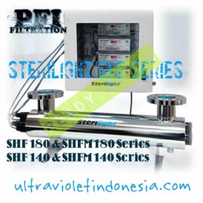 https://www.laserku.com/upload/Sterilight%20shf%20%26%20shfm%20series%20uv%20water%20sterilizer_20190423102307_large2.jpg
