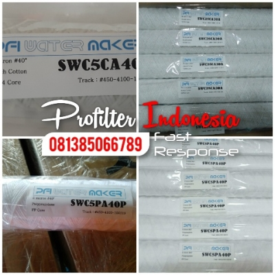 https://www.laserku.com/upload/String%20Wound%20Filter%20Cartridge%20Laserku%20Indonesia_20190613013010_large2.jpg