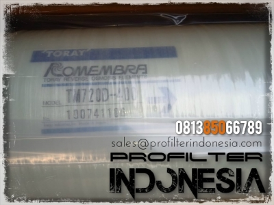 https://www.laserku.com/upload/Toray%20RO%20Membrane%20Indonesia_20200318160050_large2.jpg
