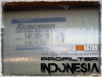 https://www.laserku.com/upload/Toray%20RO%20Membrane%20Indonesia_20200318161210_large2.jpg