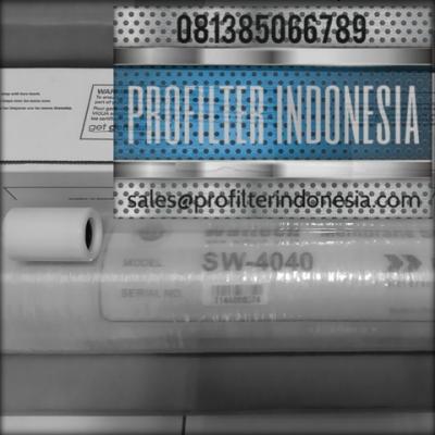 https://www.laserku.com/upload/Wattech%20SWRO%20BWRO%20Membrane%20Indonesia_20200717211200_large2.jpg