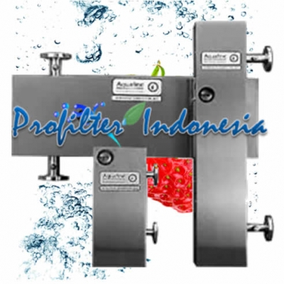https://www.laserku.com/upload/d_Aquafine%20SL%20series_pix_20150630070339_large2.jpg