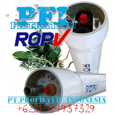 https://www.laserku.com/upload/d_d_ROPV%20Pressure%20Vessels%20Membrane%20Housing_20150226212226_large2.jpg