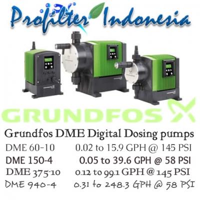 http://www.laserku.com/upload/d_d_d_d_d_d_d_Grundfos%20DME%20Digital%20Dosing%20pumps%20Indonesia_20150825194633_large2.jpg